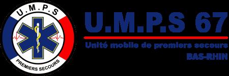 UMPS 67